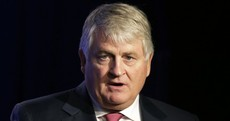 Denis O'Brien alleges that TDs prejudiced his case against RTÉ with Dáil speeches