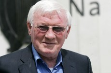 High Court rejects application to extradite former IRA veteran