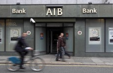 State appoints PwC to help run nationalised AIB