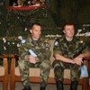 Bombs, Skype, and no tea: What Christmas is like for the Irish troops in Lebanon