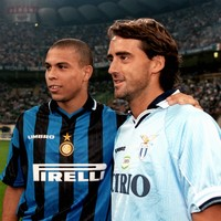 Quiz: Reminisce and test yourself on the glory days of Italian football in the 1990s