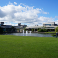 Gardaí investigating alleged sexual assault at UCD campus