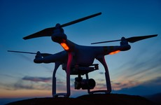 Hackers to start hijacking drones used for deliveries and policing