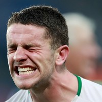 Quiz: How well do you remember Ireland at Euro 2016?