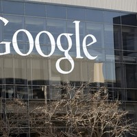 Even the head of Google couldn't answer one of their interview questions