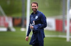 FA expected to confirm Southgate as England boss