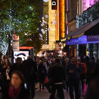 Brexit makes London cheapest city for luxury goods shopping