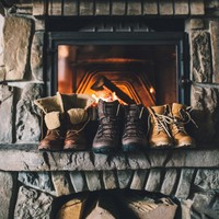 Hygge: The Danish art of cosy living that people tried to embrace this year
