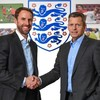 Southgate finally named as England's permanent manager on a 4-year deal