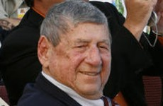 Creator of Big Mac dies at age of 98