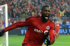Drogba bids farewell as Toronto complete thrilling turnaround to reach first MLS Cup final