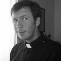 Video: Did you hear about the Irish seminarian who didn't make it into Priests' Calendar...