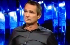 Alan Hansen apologises for Match of the Day 'coloured' gaffe