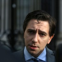 Drug company wants Simon Harris to intervene in row on life-changing drug Orkambi