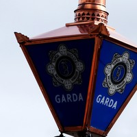 Teenager who was missing from Dundalk found safe and well