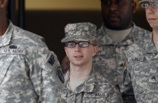Preliminary hearing of WikiLeaks source suspect Bradley Manning draws to a close