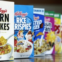 Kelloggs faces boycott after pulling ads from Trump-aligned site