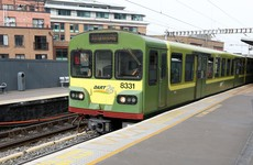 'Severe delays' for Dublin rail commuters due to fault at Howth Junction
