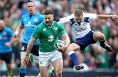 McFadden: Bonus points promise entertainment in 6 Nations, but much more work for coaches
