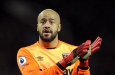 Randolph to thwart Arsenal, United to be held and other Premier League bets to consider
