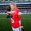 Chasing All-Ireland club glory 10 weeks after Cork triumph in Croke Park