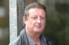 Between Eric Bristow and Theo Walcott, we've learned a lot about modern life this week
