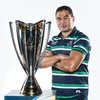 5 talking points ahead of the return of Champions Cup rugby