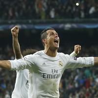 Cristiano Ronaldo accused of using an Irish company to avoid Spanish tax