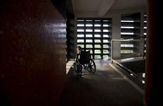 Blood, flies, rotting corpses: Inside Venezuela's crumbling hospitals