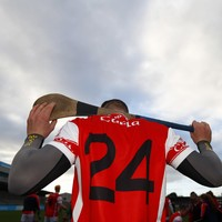 Can Cuala end Dublin club hurling's losing run in Leinster?