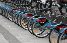 The firm behind Dublin Bikes lost a chunk of cash last year