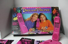 21 toys all Irish girls who grew up in the 90s dreamed of getting