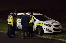 Well-known criminal shot dead in west Dublin gun attack