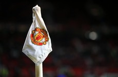 Man Utd beat Arsenal and Chelsea to signing of Ajax wonderkid