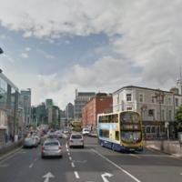 Lotto ticket worth over €11 million sold on Dublin's Amiens Street yesterday
