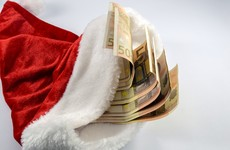 Poll: How much money will your household spend this Christmas?