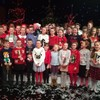 'They were crying on the bus home': Students upset after being cut from TV3 Toy Show