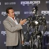 'Humans Need Not Apply': Is this a sign of the future?