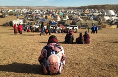 Water, riots, and the Seven Council Fires - what is the Standing Rock protest?