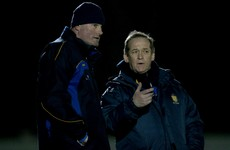 Former Clare football mastermind to return as Dublin's ladies senior team manager
