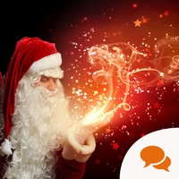 Hypocrisy: Should atheists lie to their children about Santa Claus?