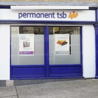 Double mortgage payments taken from some Permanent TSB customers