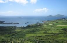 Tourism figures rise significantly despite economic troubles