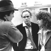 Film director Bertolucci responds to 'Last Tango in Paris' controversy