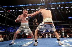 Sports Person of the Year 2016: Why Carl Frampton deserves his place on the shortlist