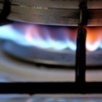 Utility firms recover €440,000 in unpaid bills