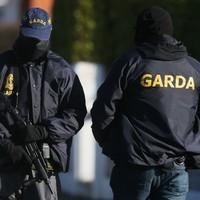 Senior gangland figure's sister arrested as CAB hunt for proceeds of crime