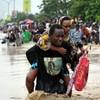 Floods kill at least 23 in Tanzania