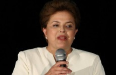 Brazilian presidential election set for run-off