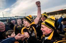 Poll: Who do you think will win the All-Ireland club senior hurling title?